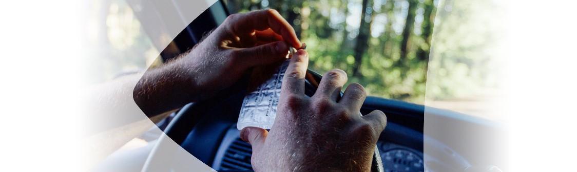 Tupakoinnin lopettamisen oireet | Mitä edessä | Nicorette